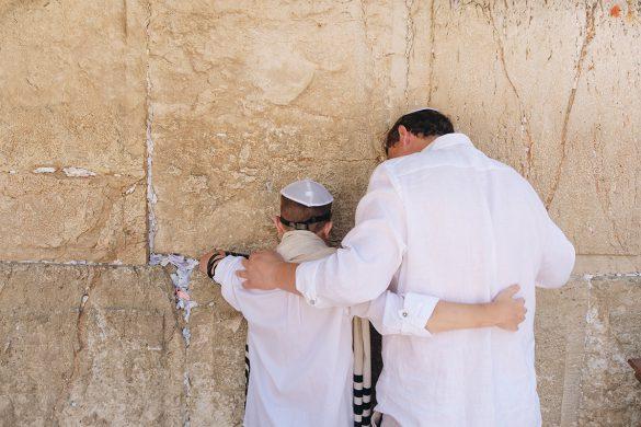 Groen Links joden haat israel